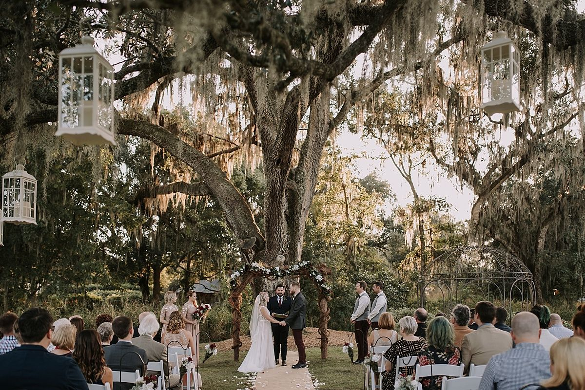 cross creek ranch wedding tampa | Tampa, St. Pete and Central FL ...