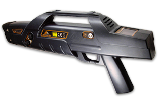 Explore The World S Most Advanced Laser Tag Equipment Laser Tag Tag System Laser