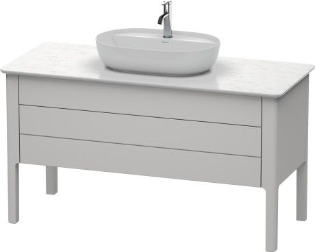 a beautiful bathroom is like a vacation immerse yourself into our wide range of ceramic bathroom furniture and kitchen sinks discover now duravit