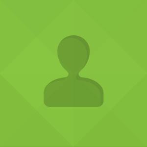 Habla conmigo! con Audio - Memrise | SPANISH Learning