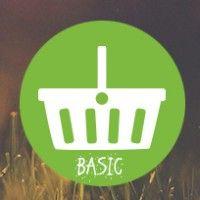 Si estás empezando a veganizar tu vida, hay 15 productos básicos que no pueden faltar en tu despensa. Estos productos son la base, para empezar a sustitutir todos los productos de origen animal de tus comidas en productos de origen vegetal, todo esto, sin que tu bolsillo se resienta. http://veganarte.com/los-15-productos-basicos-para-una-despensa-vegana/