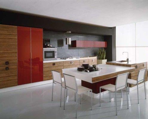 Cucine Aran Dali | Cucine Componibili | Mobili per Cucina | Cucine ...