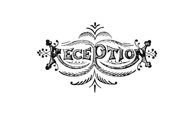 Funny Wedding Clip Art | Funny Wedding Celebration Clipart Wedding Clip Art  Reception