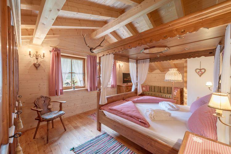 Chalet Tirol, Luxus Chalet Tirol, Chalet österreich, Luxus Chalet  österreich, Chalet österreich