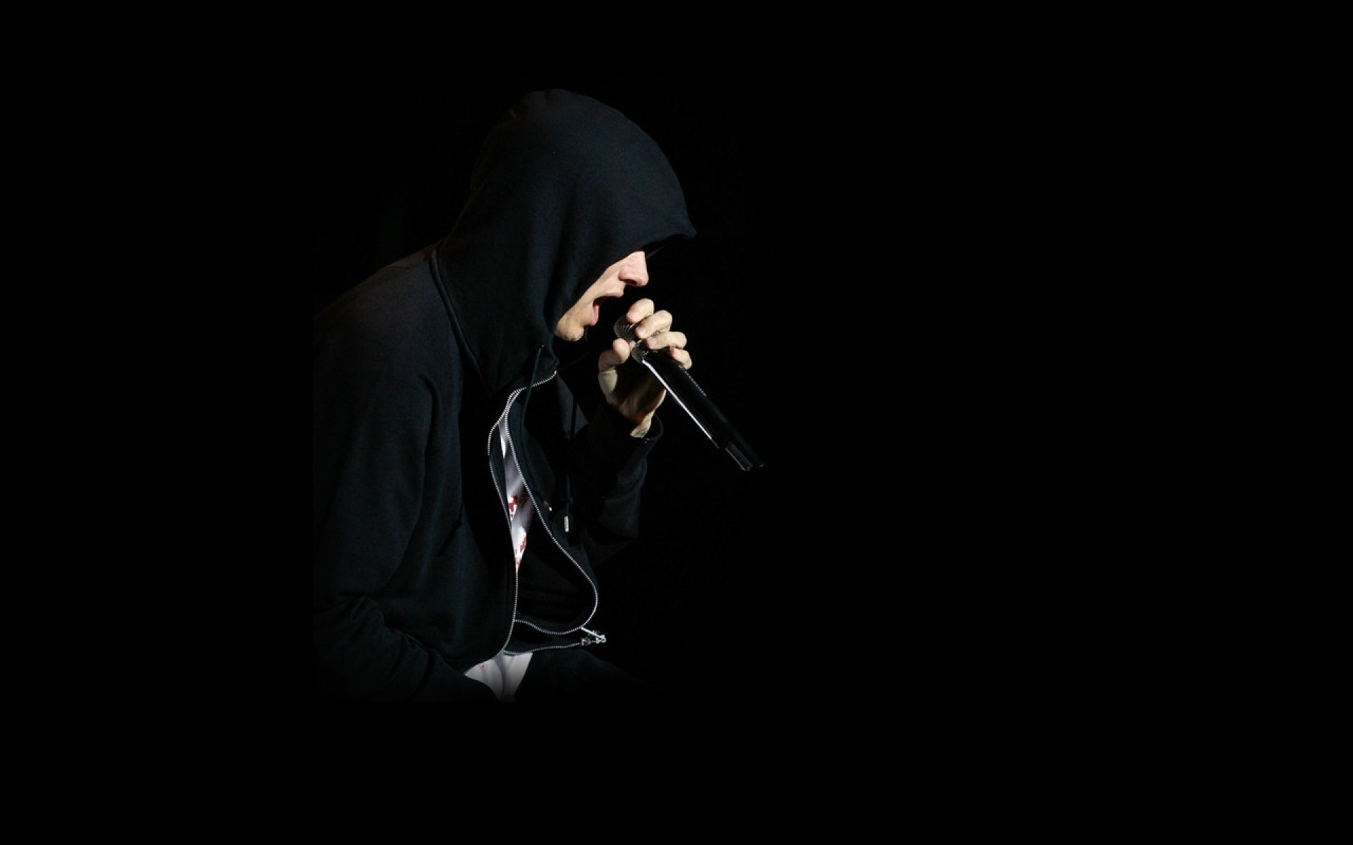 Eminem Wallpaper Hd Wallpaper Eminem Wallpapers Eminem Hd Wallpapers Eminem