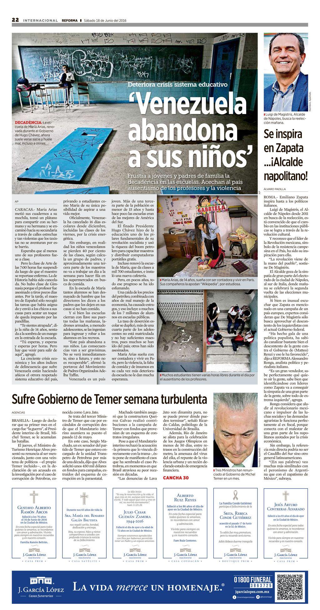 Newspaper design, layout, newspaper, , print design, diseño editorial, periódico, especial
