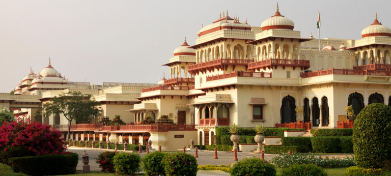 Wedding Venues for Royal Wedding in Jaipur. Destination