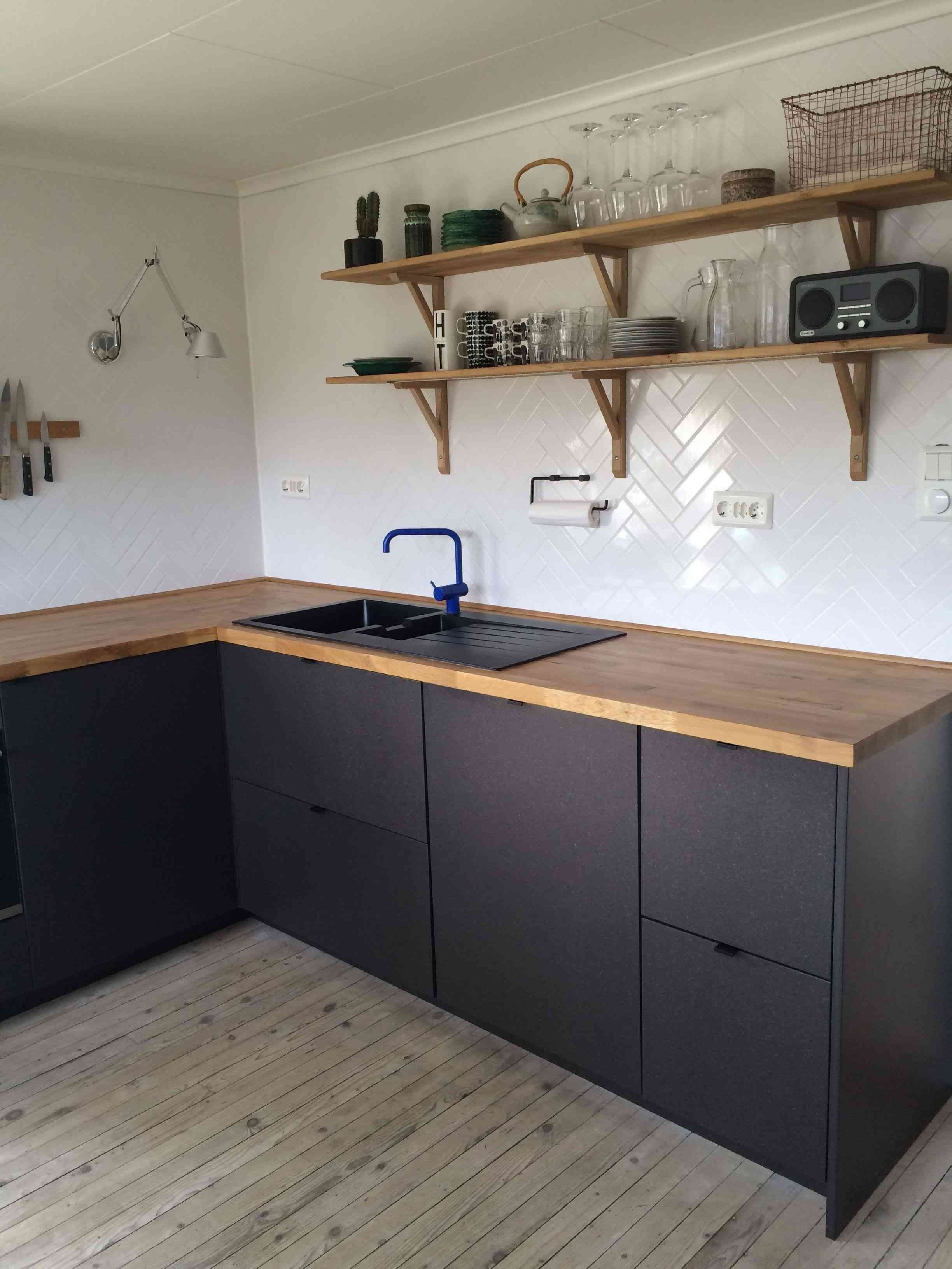 Best Of Ikea Toulon Cuisine Ikea Kitchen Design Wood Kitchen