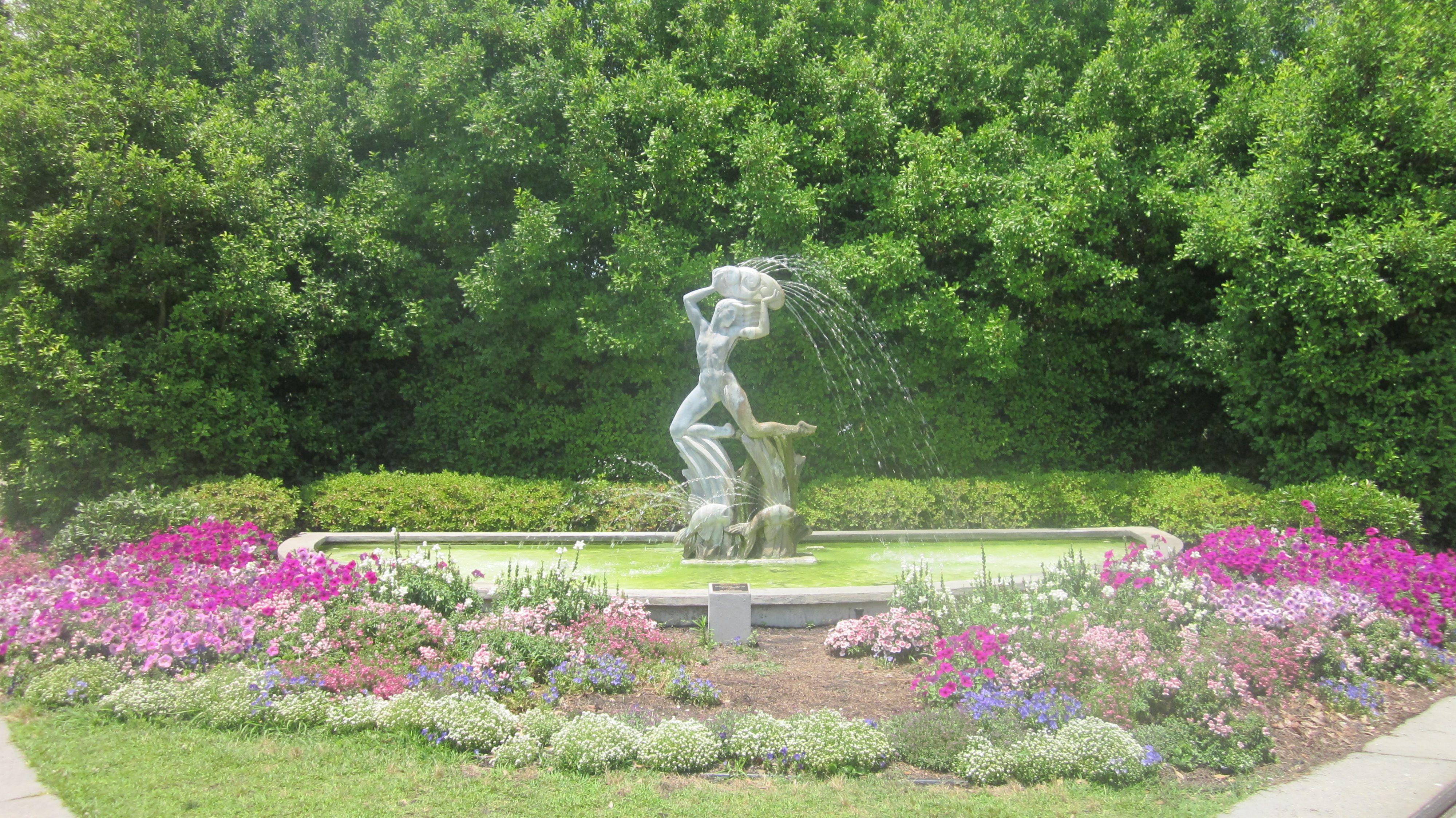 cff606f7c88f89985d740cb8d106464c - City Park Botanical Gardens Plant Sale