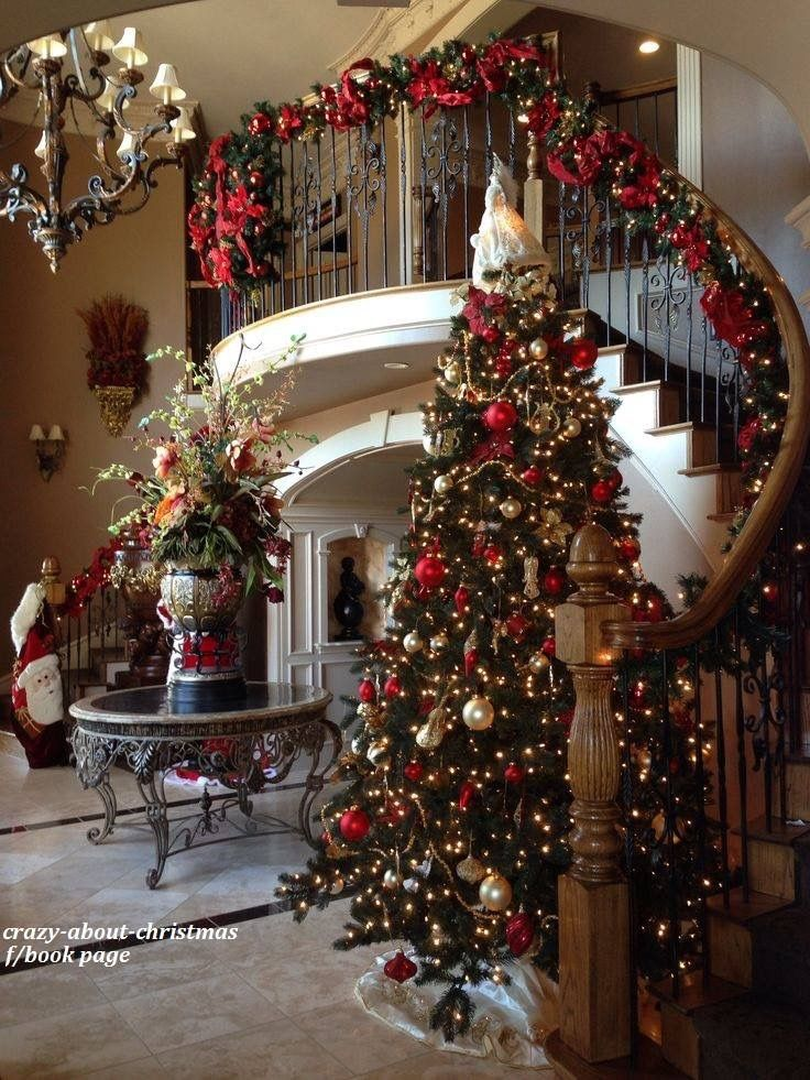 Pin von Elizabeth Kemp-Pherson auf Oh Christmas Tree | Pinterest