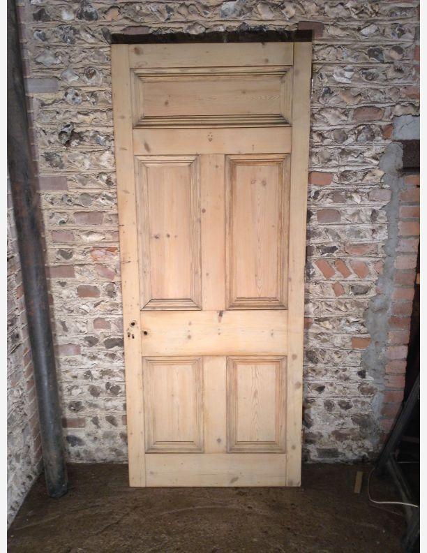 Edwardian Internal Doors Google Search Internal Doors