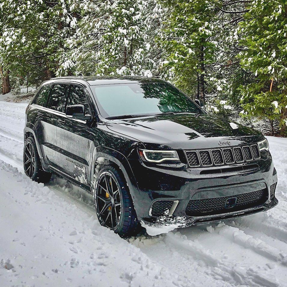 Instagram In 2020 With Images Jeep Garage Cars Brand Jeep