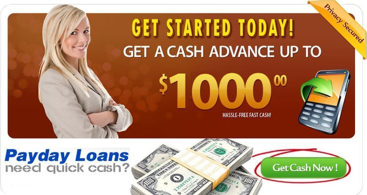 Payday Loans Online gives fast Cash Approval within 24