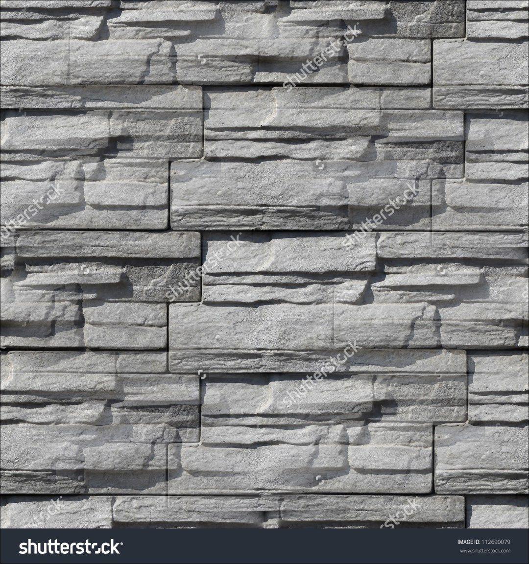 50 Awesome Decorative Stone Wall Ideas Decorating Ideas