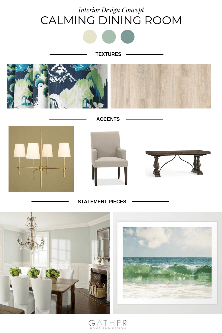 Design a calm and happy home with these quick tips get inspired with blue