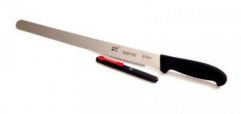 Couteau Isolant Fibre De Bois Isonat Easycut Isolation Ecologique