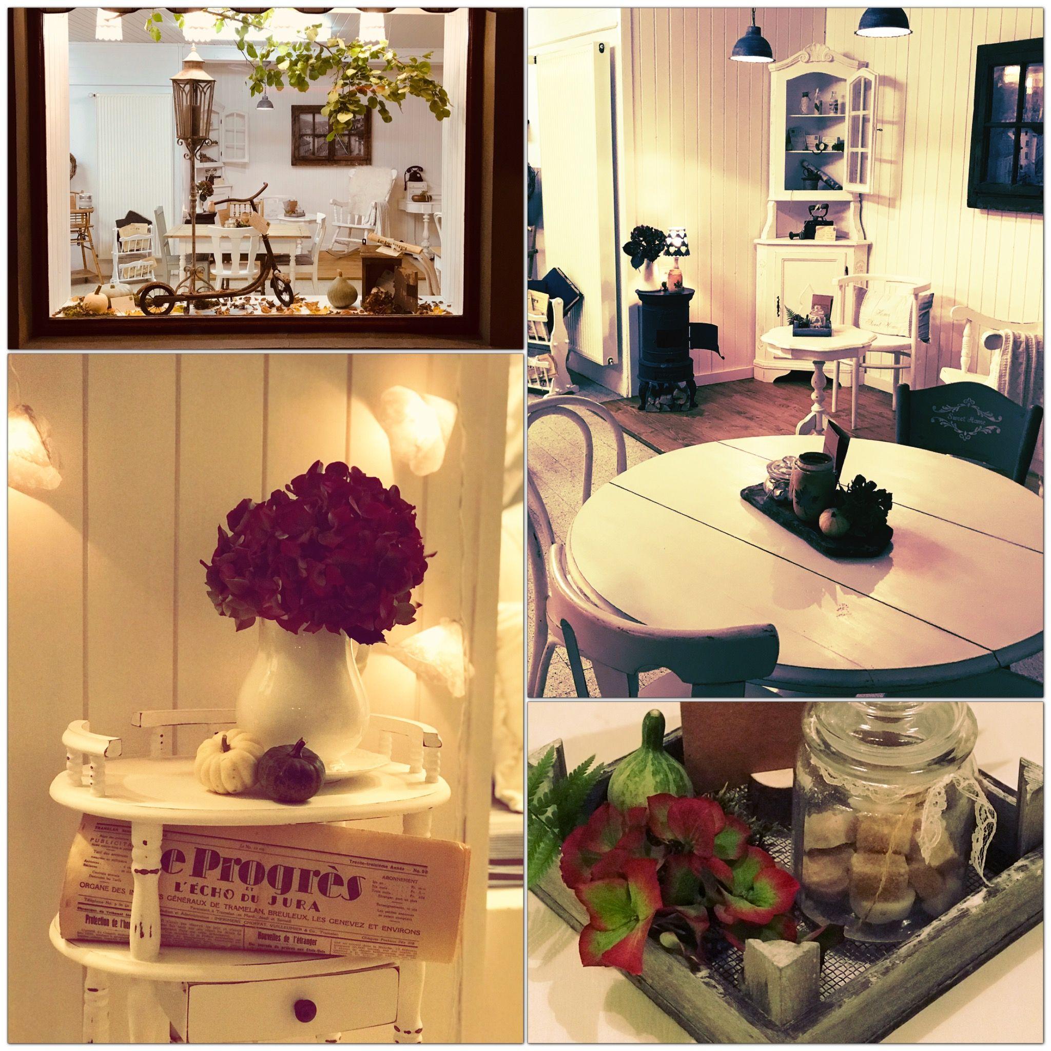 Pin Von Doudou73 Auf Cafe Partages Lovely Place