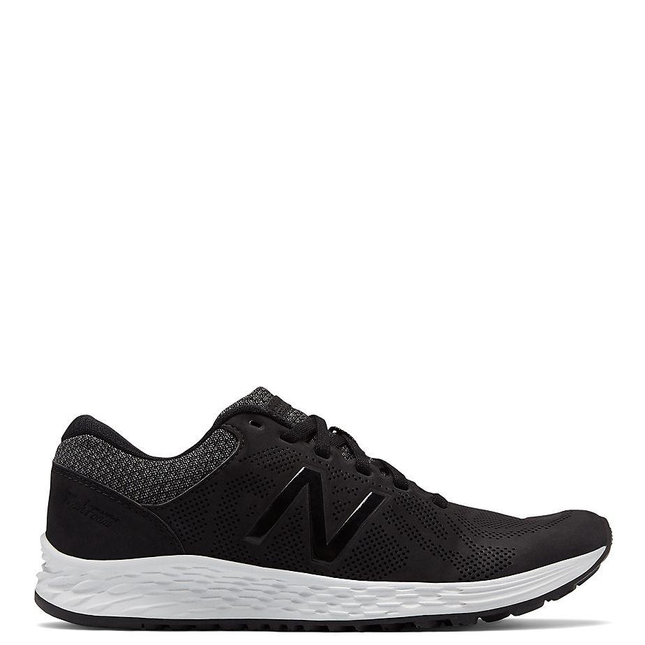 zapatillas nb running mujer