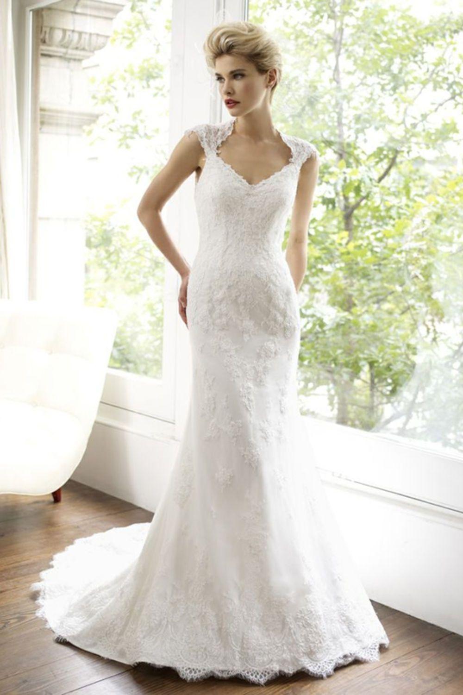 Wedding Gowns Orlando Fl Wedding gowns, Wedding dresses