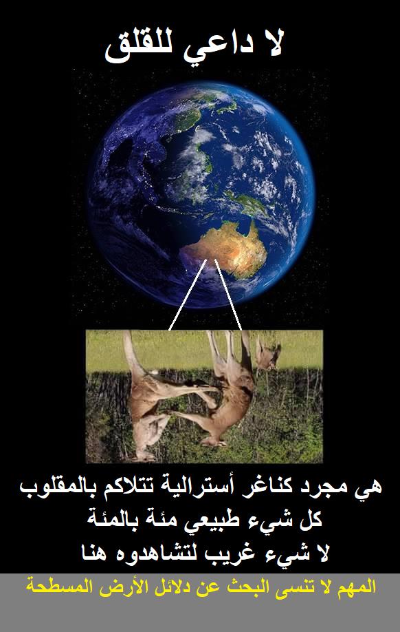 الأرض مسطحة الأرض المسطحة دلائل الأرض المسطحة Flat Earth Earth Is Flat Movie Posters Movies Poster