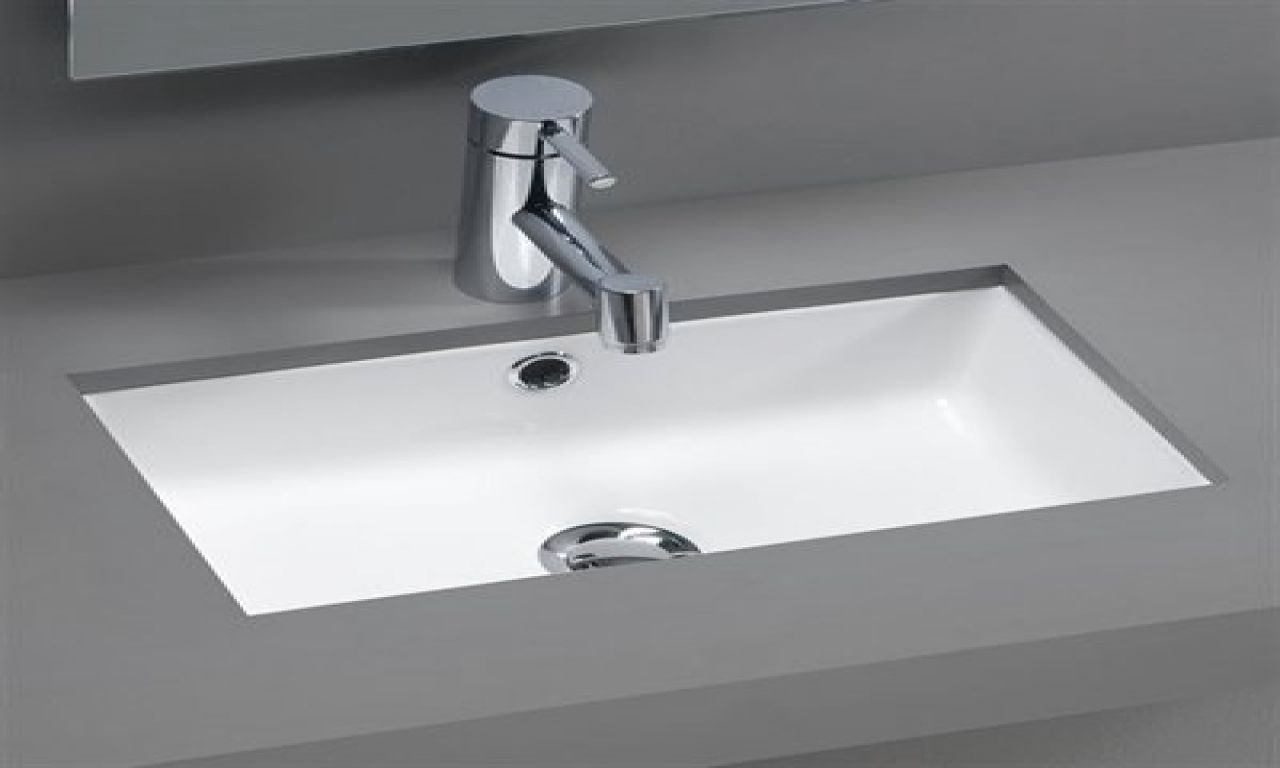 Bathroom Sinks Rectangular Small Undermount Bathroom Sink Undermount Bathroom Sink Small Bathroom Sinks
