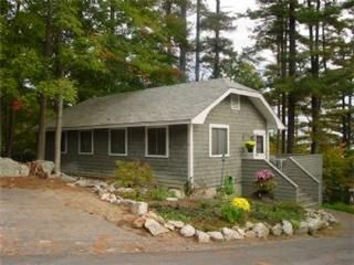 202PVR - Spacious beach access home just steps to beach; dock available for rent!