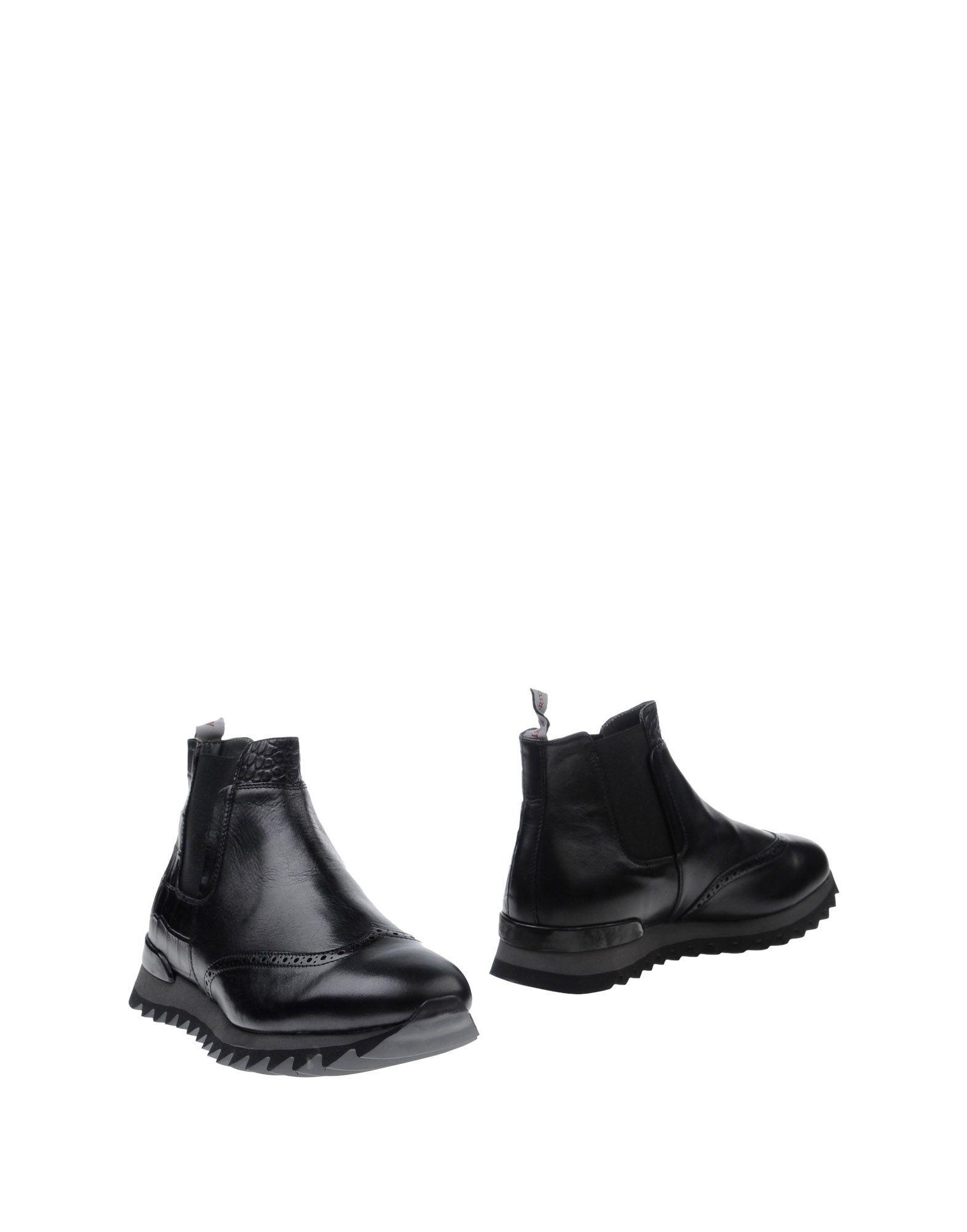 abf840a5b0c40 ALBERTO GUARDIANI .  albertoguardiani  shoes