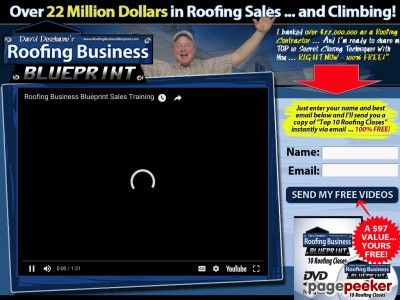 Download roofing business blueprint 10 roofing closes video pdf download roofing business blueprint 10 roofing closes video pdf malvernweather Image collections