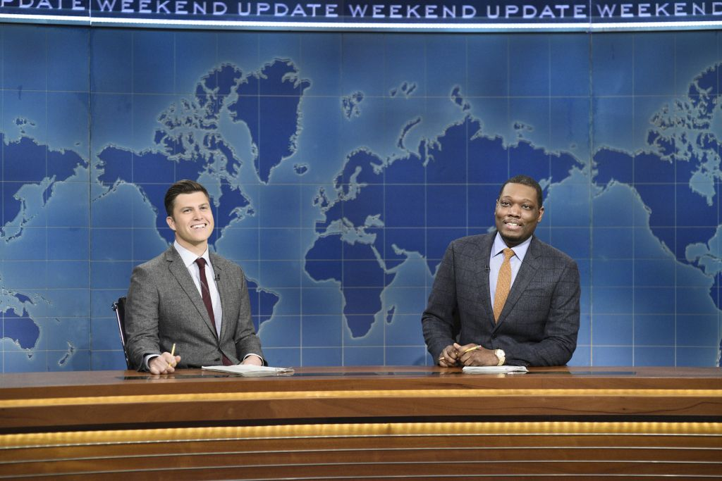 'Saturday Night Live' To Air Full-Length New Episode Live On Both Coasts In Return To Television Tonight – Update