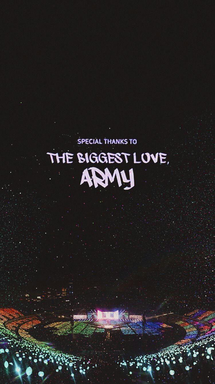 Twitter Bts Wallpaper Lyrics Bts Wallpaper Bts Lyric Bts x army wallpaper