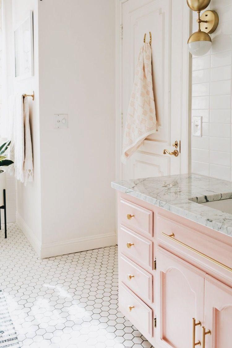 Pin by Samantha Hammack on dream house   Pinterest   Bath ...