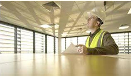 Asbestos Survey Environmental engineering, Surveys