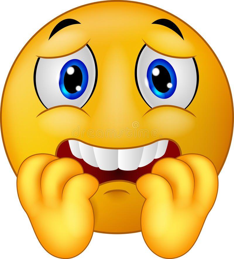 Afbeeldingsresultaat voor Smiley | CARITAS | Pinterest | Smiley ...