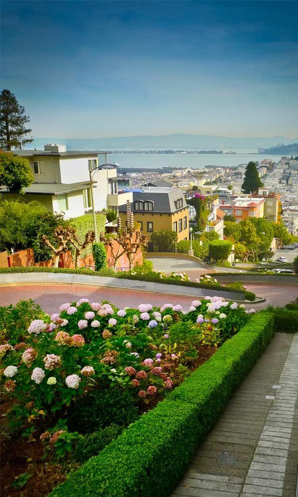 San Francisco 102 best San Francisco Playland