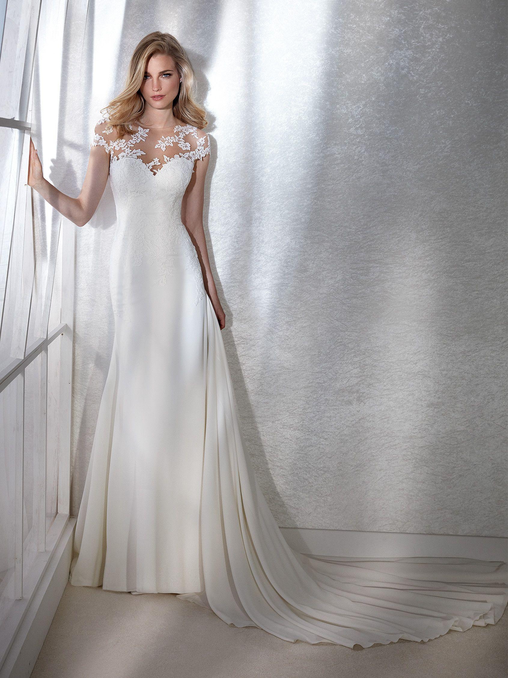 Картинки свадебное платье не белое