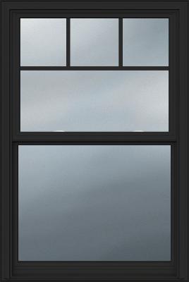 Builders Vinyl Single Hung Window Jeld Wen Doors Amp Windows Single Hung Windows Jeld Wen Windows Single Hung Vinyl Windows