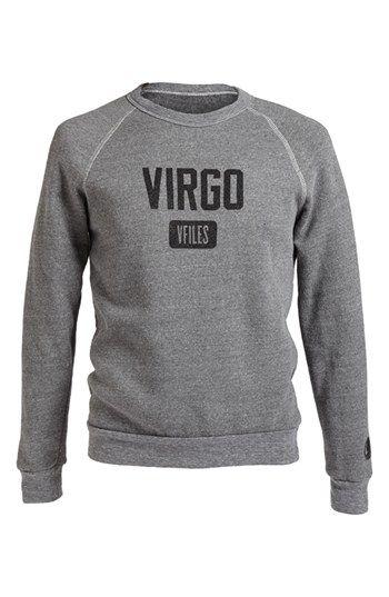 best sweatshirt!!