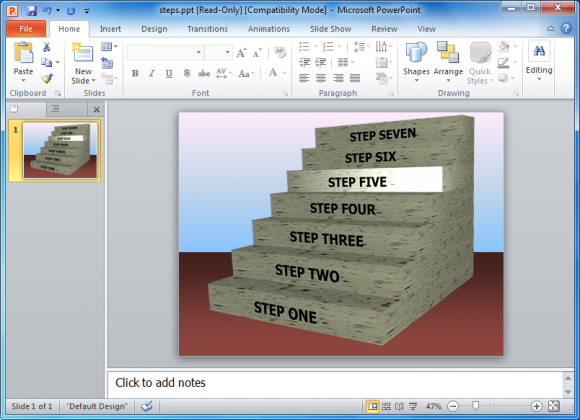 6 Top Tools For Creating Presentations In 3d Powerpoint