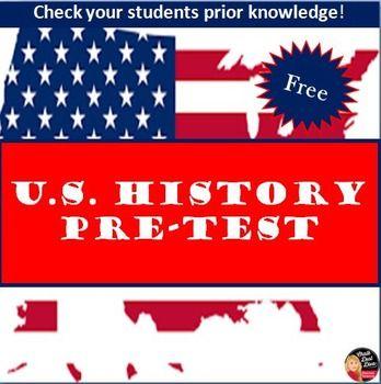 Ap Us History Review Book Pdf