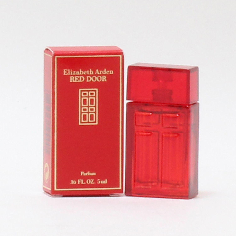Red Door By Elizabeth Arden Perfume 017 Oz Products Pinterest