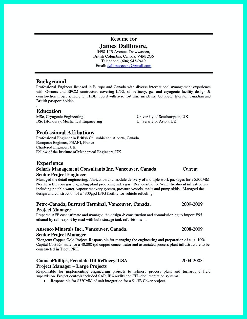 every company wants to have good worker with excellent qualifications it also happens to cnc machinist qualifications in your cnc machinist resume. Resume Example. Resume CV Cover Letter