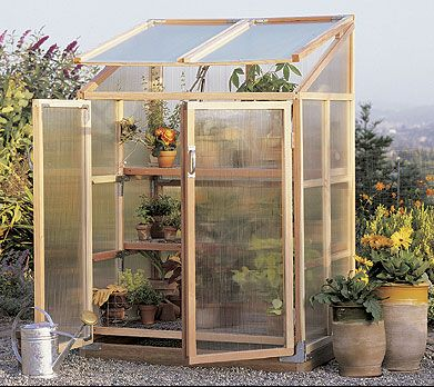 Yardiac Greenhouse, Http://www.garden.com/item/patio