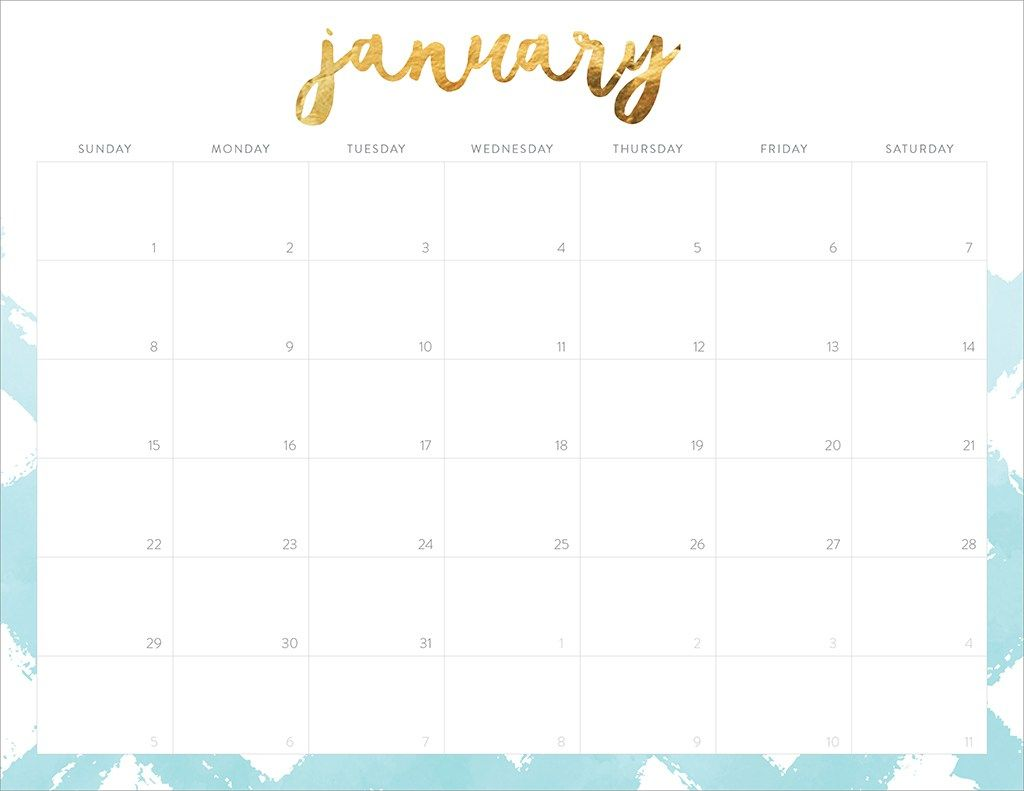Oh So Lovely Free Printable Calendars