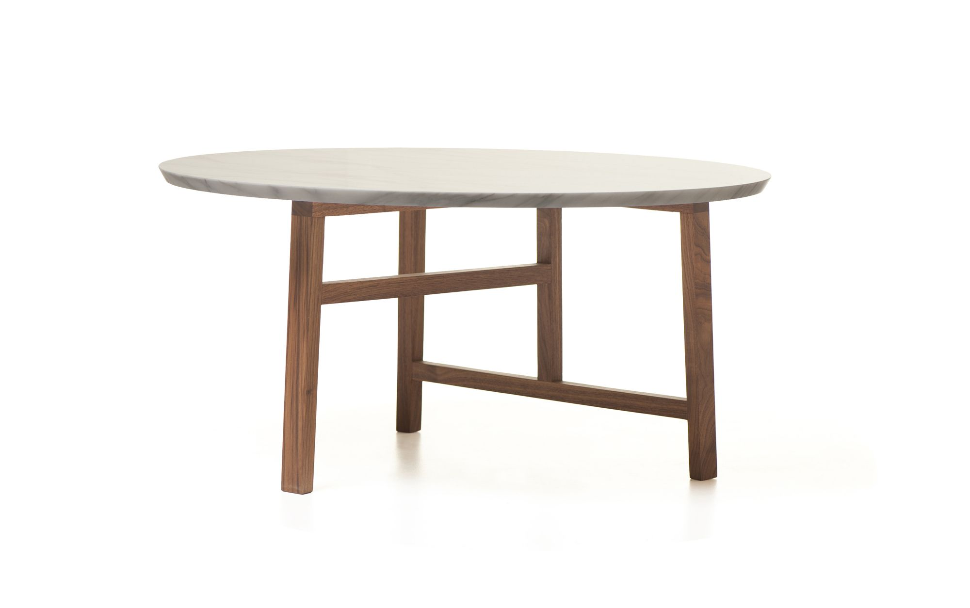 Three Leg Table Coffee Table Marble Top Coffee Table Coffee Table White [ 1254 x 2000 Pixel ]