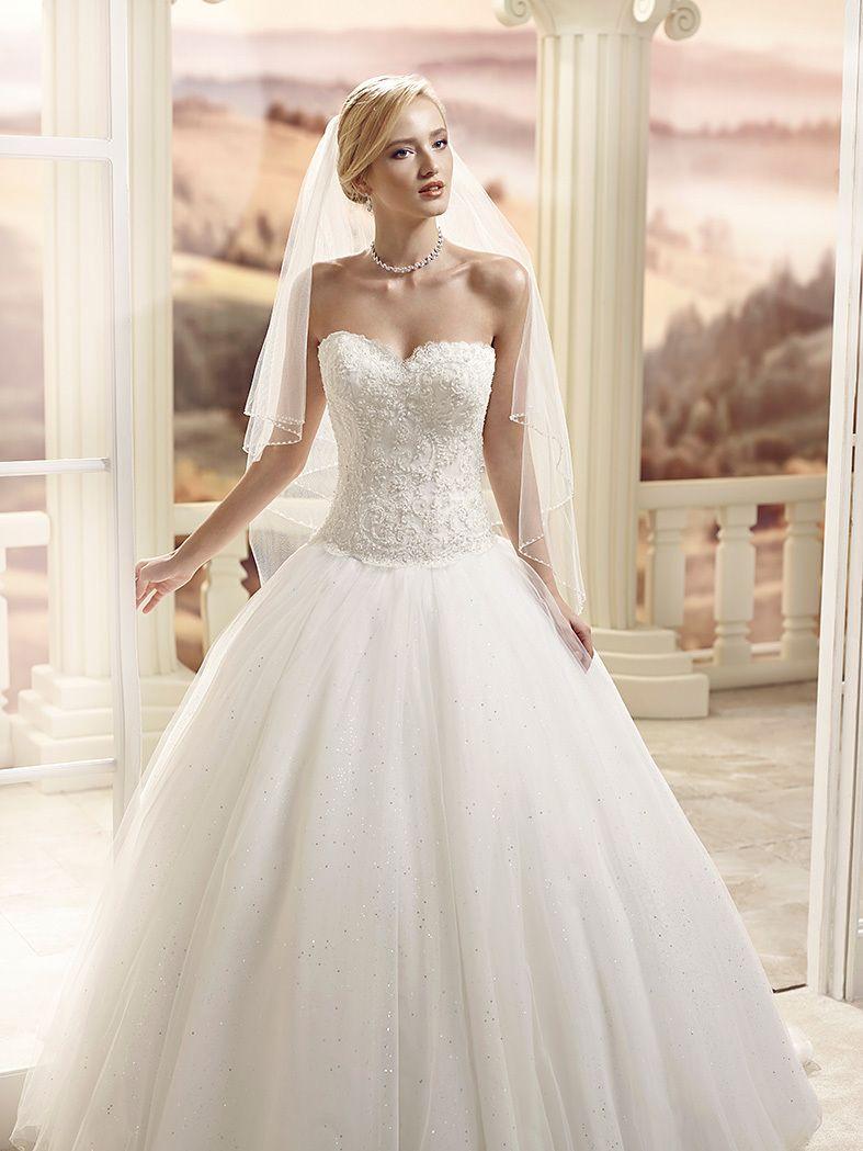 Bridal Gowns Greensboro, NC | 11.04.17 | Pinterest | Bridal gowns ...