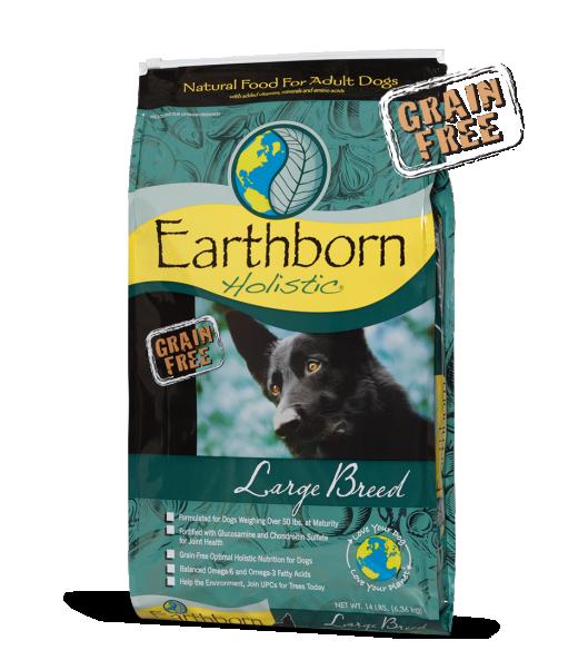 Large Breed Bag Large Breed Dog Food Dry Dog Food Holistic Dog Food