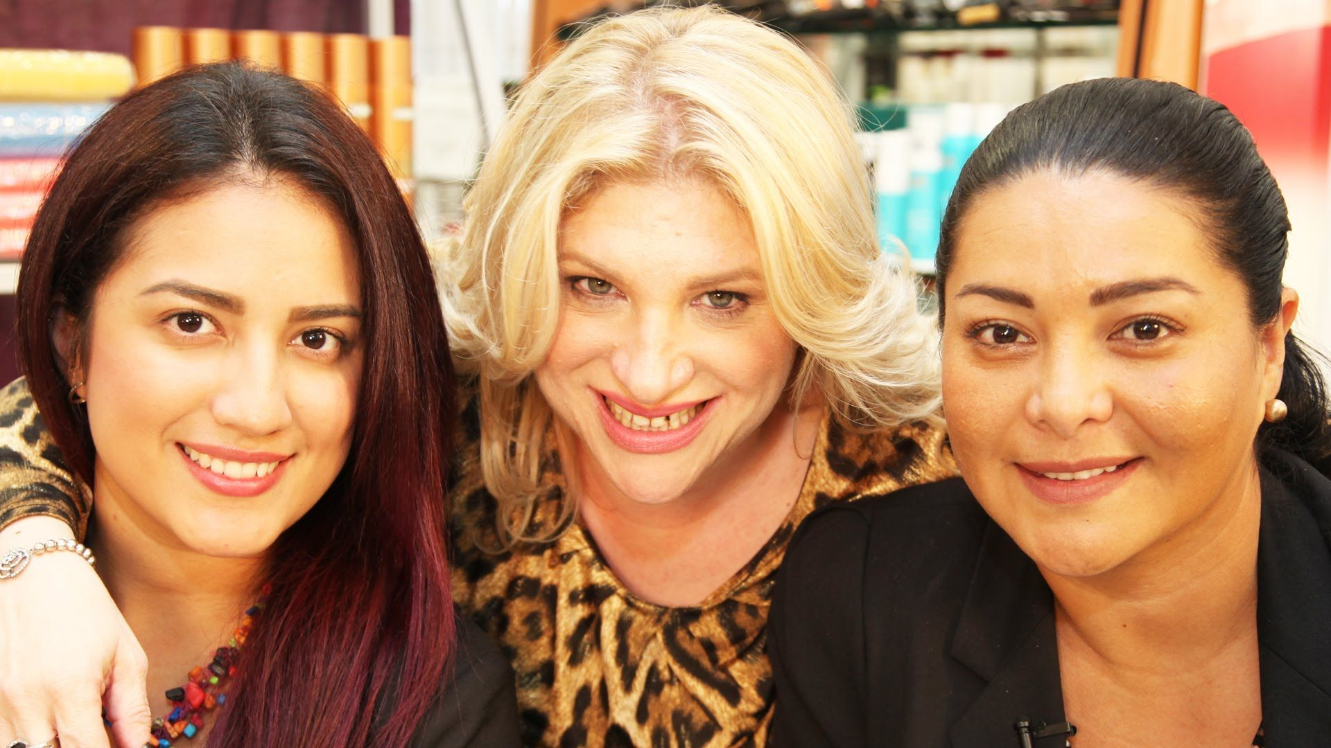 Facial hair removal virginia bikini women