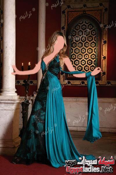 ازياء 2020 فساتين سهره خليجيه موديل 2020 صور فساتين سهره خليجيه موضة 2020 فساتين سهرات خليجي 89499 Imgcache Formal Dresses Prom Dresses Formal Dresses Long