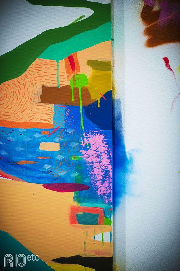RIOetc | Experiência Acidum: o realismo fantástico