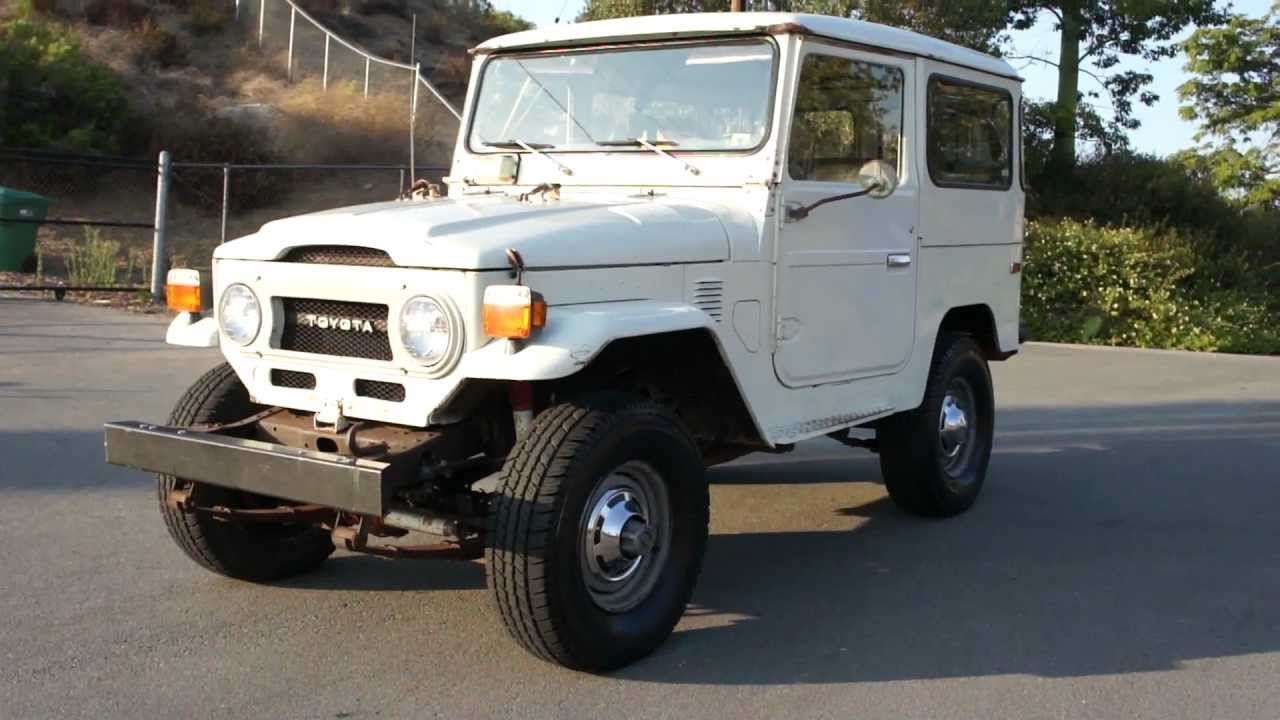 Toyota jeep fj40 for sale jpeg http carimagescolay casa toyota